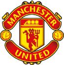 manchester-utd-logo