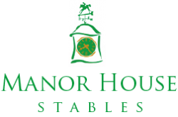 manor-house-logo