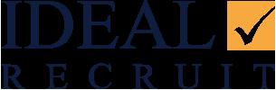 Icertech Logo