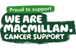 macmillan logo 312x208 1