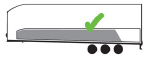Trailer and Vehicle Stability